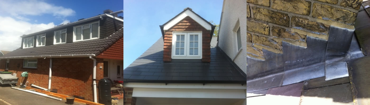 A3 Roofing Portsmouth Hants
